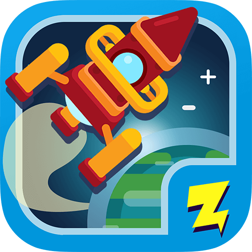 Download Zap Zap Math