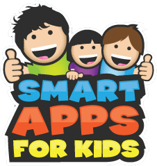 Zap Zap Math Partner - Smart app