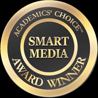Zapzapmath Partner - Smart Media