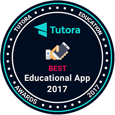 Zapzapmath Partner - Best Education App