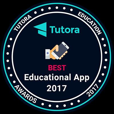 Zapzapmath Partner - Best Education App