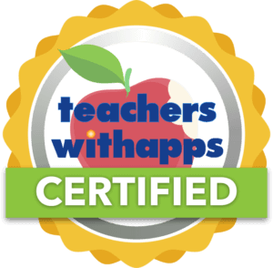 Zapzapmath Partner - Teacher with apps