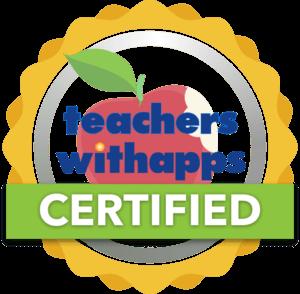 Zapzapmath Partner - Teacher with apps