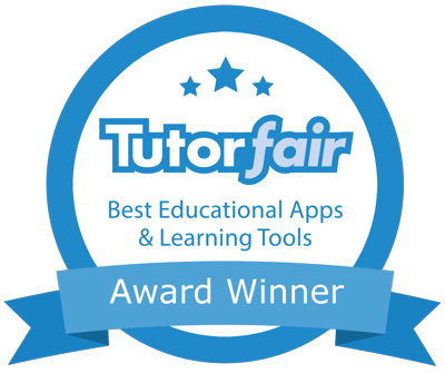 Zapzapmath Partner - Tutorfair
