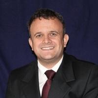 Alexandre Trespach Nenes