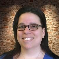 Christine Zacchilli M.Ed