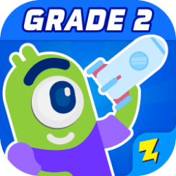 Grade 2 app download