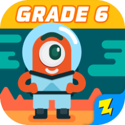 Grade 6 app download
