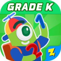 Grade K app download