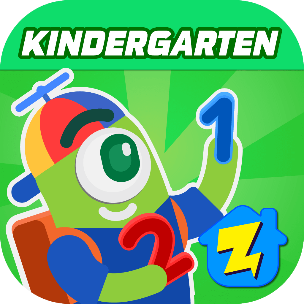 kindergarten-math-games