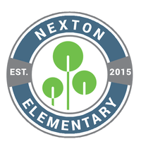 Nexton Elementary School, South Carolina
