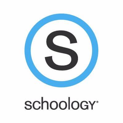 Zap Zap Math Partner - Schoology