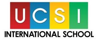 UCSI International School, Malaysia